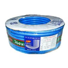 Шланг поливочный ПВХ, голубой.  В-03, ф- 12,5(1/2) мм. 50 м.